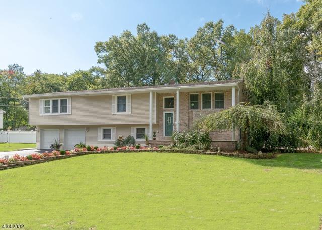 41 Cutter Dr, East Hanover Twp., NJ 07936 (MLS #3506174) :: SR Real Estate Group