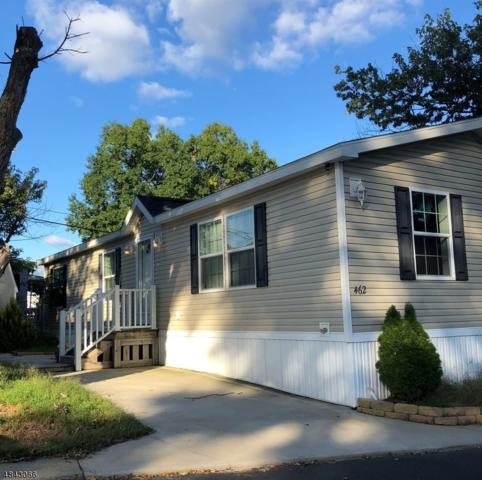 462 Kenbury Rd., Branchburg Twp., NJ 08876 (MLS #3506791) :: Coldwell Banker Residential Brokerage