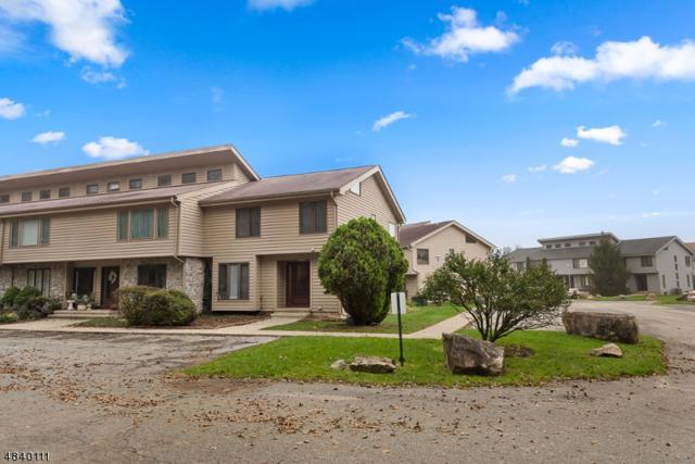 210 Cherokee Rd, Andover Twp., NJ 07848 (MLS #3506880) :: Pina Nazario