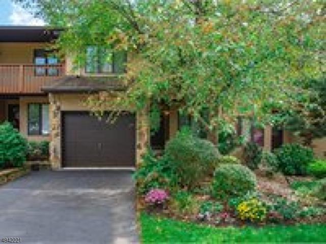 8 Woodland Dr, Woodland Park, NJ 07424 (MLS #3506938) :: The Dekanski Home Selling Team