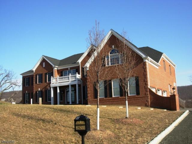 114 Finch Rd, Ringwood Boro, NJ 07456 (MLS #3507143) :: Coldwell Banker Residential Brokerage