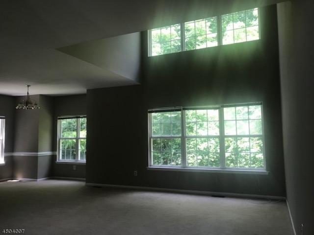 1306 Grandview Ct, Hanover Twp., NJ 07981 (MLS #3507161) :: SR Real Estate Group