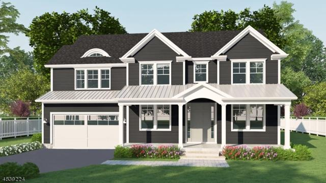 325 Roger Ave, Westfield Town, NJ 07090 (MLS #3507794) :: SR Real Estate Group