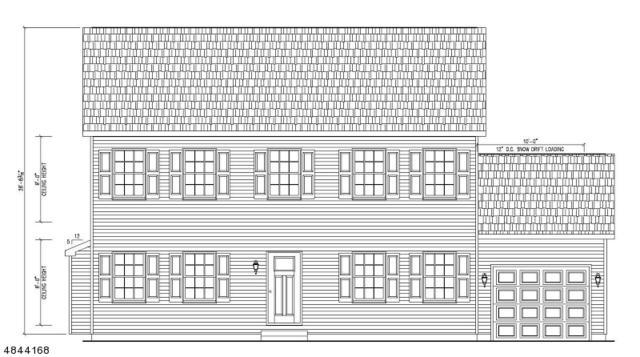 907 Grandview Ave, Westfield Town, NJ 07090 (MLS #3507830) :: SR Real Estate Group