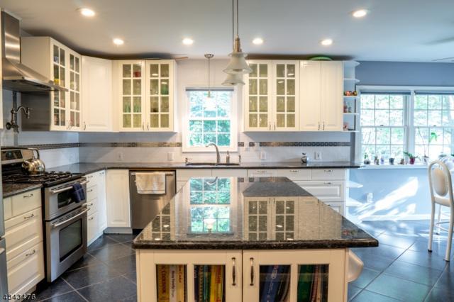 48 Kempshall Ter, Fanwood Boro, NJ 07023 (MLS #3507837) :: The Dekanski Home Selling Team