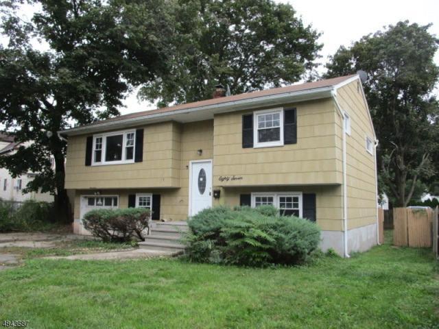 87 Park Ave, Boonton Town, NJ 07005 (MLS #3507930) :: RE/MAX First Choice Realtors
