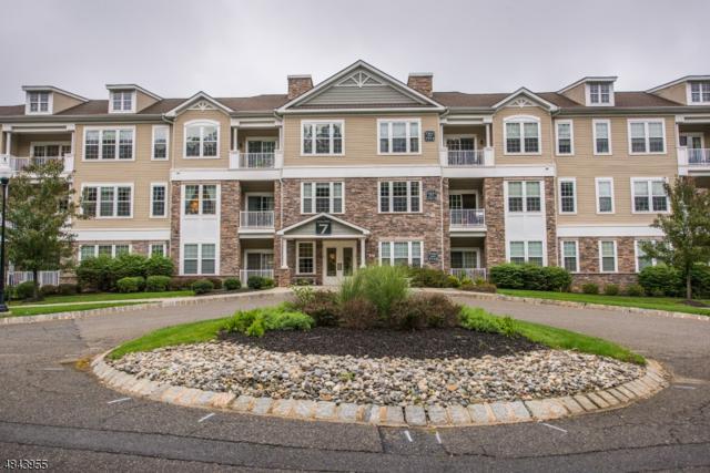 7101 Polk Dr, Rockaway Twp., NJ 07885 (MLS #3508171) :: William Raveis Baer & McIntosh