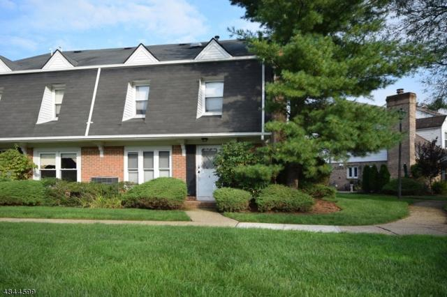 6 Eastham, Scotch Plains Twp., NJ 07076 (MLS #3508239) :: The Dekanski Home Selling Team