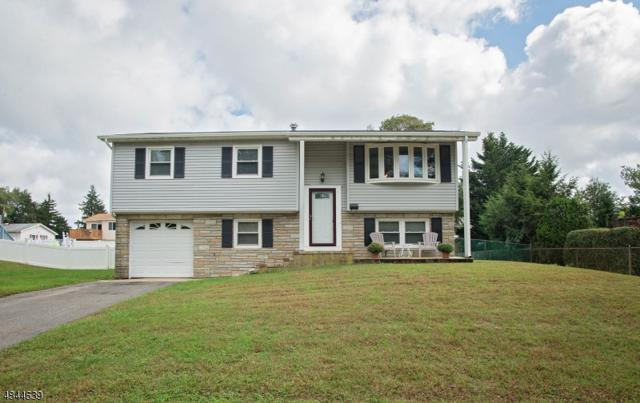 133 Susan Dr, Jackson Twp., NJ 08527 (#3508283) :: Group BK