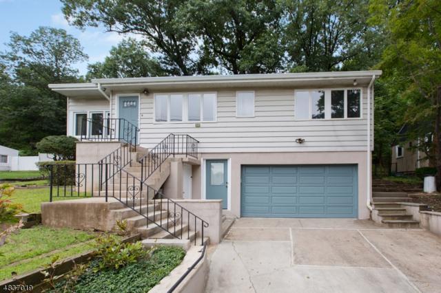420 Fairview Ave, Cedar Grove Twp., NJ 07009 (MLS #3508314) :: The Sue Adler Team