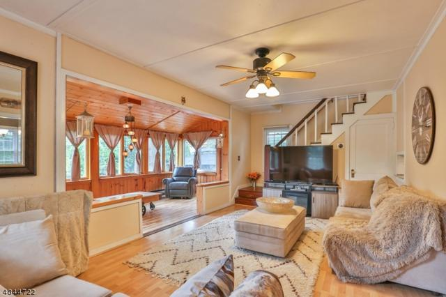 13 Columbus Rd, Sparta Twp., NJ 07871 (MLS #3508355) :: The Sue Adler Team