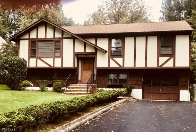 38 Farview Ave, Hanover Twp., NJ 07927 (MLS #3508395) :: SR Real Estate Group