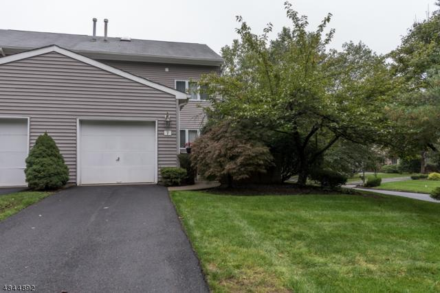 7 Litchult Ln, Mahwah Twp., NJ 07430 (MLS #3508535) :: Mary K. Sheeran Team
