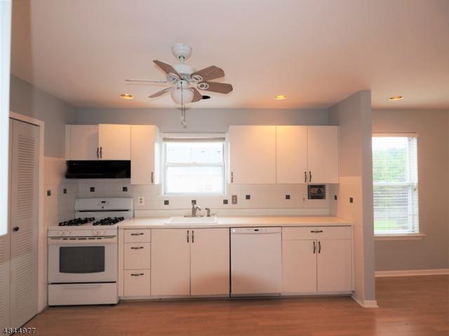 8 Millie Ln, East Hanover Twp., NJ 07936 (MLS #3508620) :: SR Real Estate Group