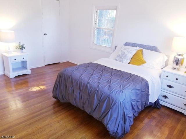 45 Wedgewood Dr #125, Verona Twp., NJ 07044 (MLS #3508790) :: Zebaida Group at Keller Williams Realty