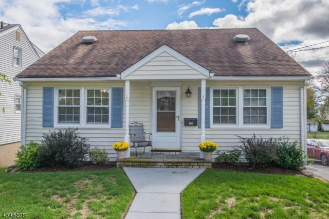 986 Wootton St, Boonton Town, NJ 07005 (MLS #3508886) :: RE/MAX First Choice Realtors