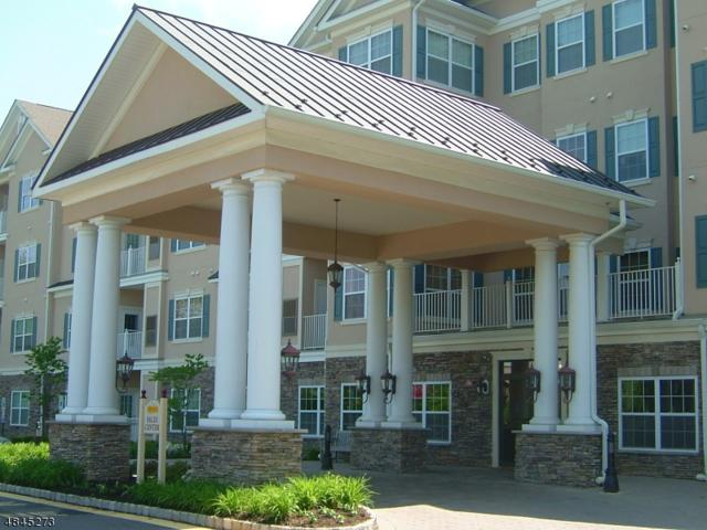 540 Cranbury Rd Unit 444 #444, East Brunswick Twp., NJ 08816 (MLS #3508916) :: Coldwell Banker Residential Brokerage