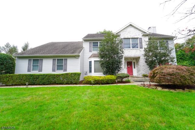 10 Norwood Rd, East Hanover Twp., NJ 07936 (MLS #3508959) :: SR Real Estate Group