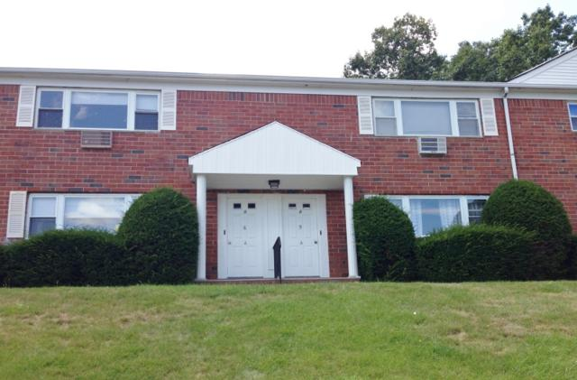 2467 Route 10 6B, Parsippany-Troy Hills Twp., NJ 07950 (MLS #3509123) :: RE/MAX First Choice Realtors