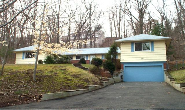 294 Hillside Ave, Chatham Boro, NJ 07928 (MLS #3509140) :: RE/MAX First Choice Realtors