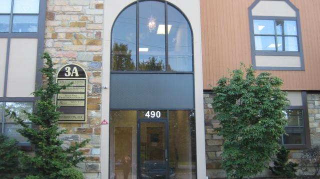 490 Schooleys Mt Rd, Washington Twp., NJ 07840 (MLS #3509190) :: Mary K. Sheeran Team