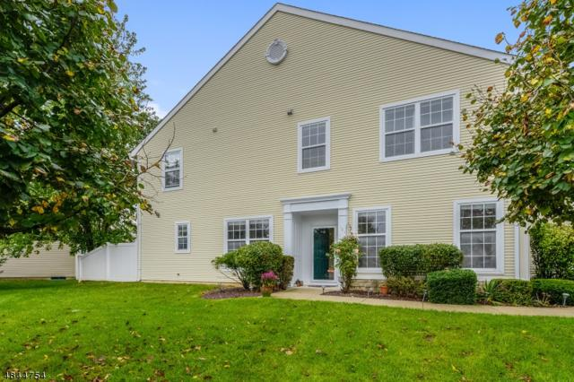 101 Dahlia Cir, South Brunswick Twp., NJ 08810 (MLS #3509225) :: Coldwell Banker Residential Brokerage