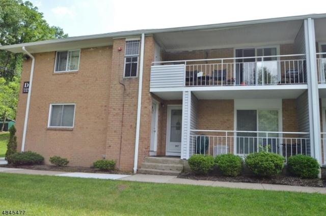 2350 Route 10-D17, Parsippany-Troy Hills Twp., NJ 07950 (MLS #3509282) :: SR Real Estate Group