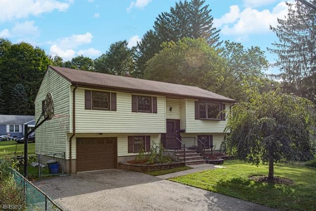 77 Hillside Ave, Rockaway Twp., NJ 07801 (MLS #3509303) :: RE/MAX First Choice Realtors
