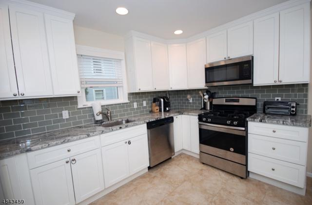 137 Clinton St, South Bound Brook Boro, NJ 08880 (MLS #3509370) :: SR Real Estate Group