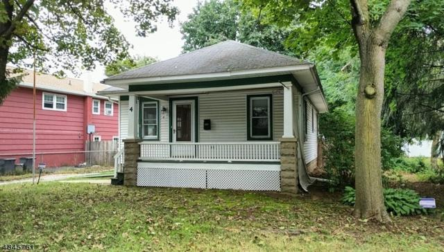 4 Eyland Ave, Roxbury Twp., NJ 07876 (MLS #3509398) :: RE/MAX First Choice Realtors