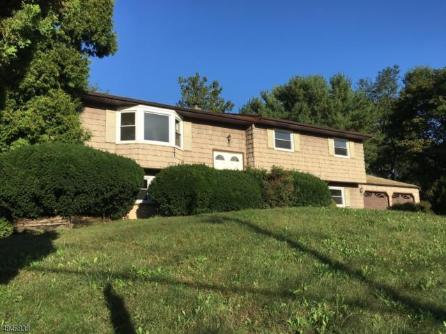 8 University Rd, East Brunswick Twp., NJ 08816 (MLS #3509423) :: RE/MAX First Choice Realtors