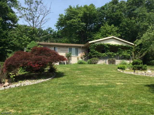 340 Fairview Ave, Cedar Grove Twp., NJ 07009 (MLS #3509500) :: The Douglas Tucker Real Estate Team LLC