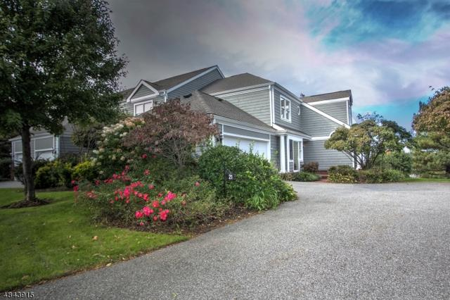 21 Boxwood Dr, Morris Twp., NJ 07960 (MLS #3509543) :: SR Real Estate Group