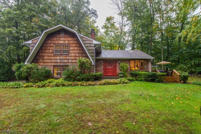 105 Kakeout Rd, Butler Boro, NJ 07405 (MLS #3509708) :: SR Real Estate Group