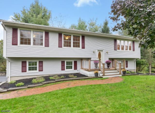 12 Patrick Dr, Union Twp., NJ 08867 (MLS #3509851) :: The Dekanski Home Selling Team