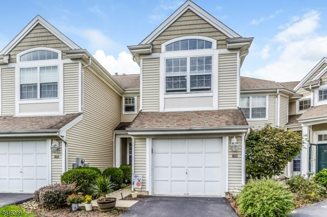 1230 Fairview Cir, Lopatcong Twp., NJ 08886 (MLS #3509854) :: Coldwell Banker Residential Brokerage