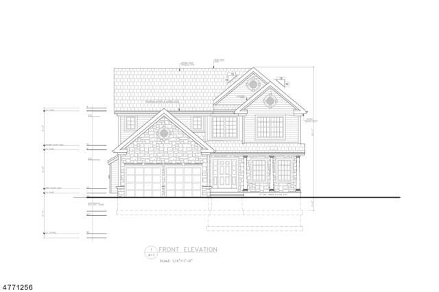 7 Spinnler Ct, North Haledon Boro, NJ 07508 (MLS #3510201) :: Vendrell Home Selling Team