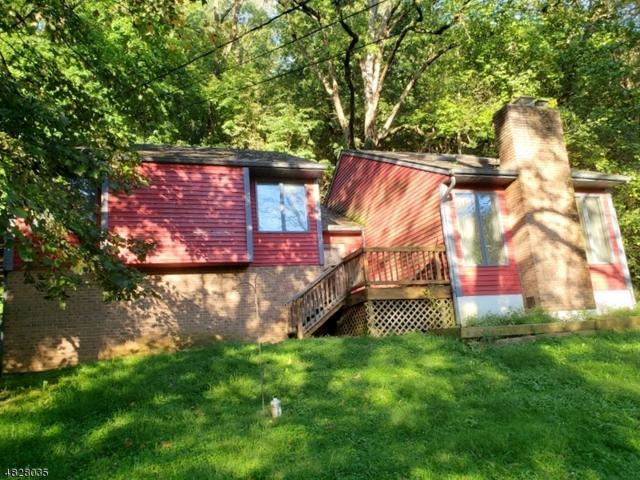 1624 River Rd, Harmony Twp., NJ 08865 (#3510218) :: Jason Freeby Group at Keller Williams Real Estate