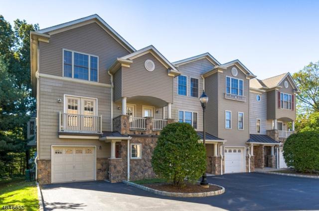 248 River Rd, Piscataway Twp., NJ 08854 (MLS #3510247) :: Vendrell Home Selling Team