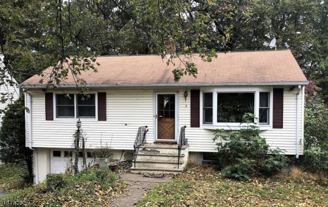 3 Ridge Pl, Ringwood Boro, NJ 07456 (MLS #3510337) :: The Sue Adler Team