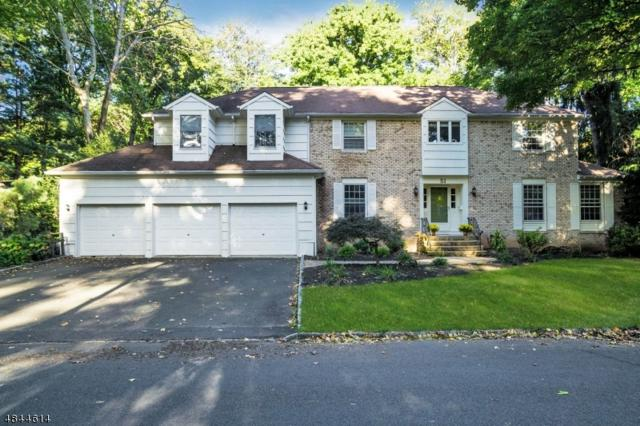 51 Normandy Dr, Westfield Town, NJ 07090 (MLS #3510391) :: Coldwell Banker Residential Brokerage