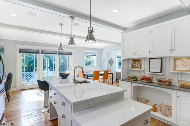 36 Ridgewood Ter, Maplewood Twp., NJ 07040 (MLS #3510404) :: Coldwell Banker Residential Brokerage