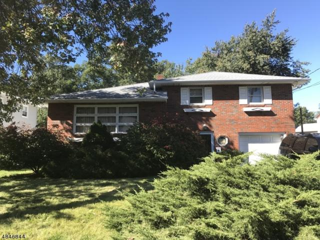 33 Milton Ave, Summit City, NJ 07901 (MLS #3510411) :: Coldwell Banker Residential Brokerage
