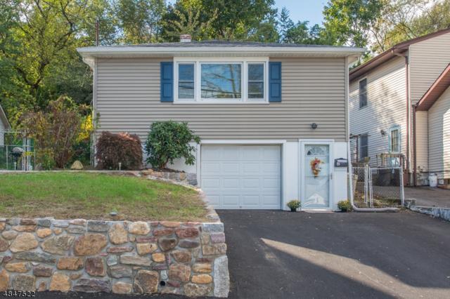 23 South Wynde Dr, Denville Twp., NJ 07834 (#3511018) :: Jason Freeby Group at Keller Williams Real Estate