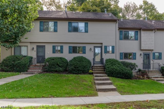 31 Chestnut Ct, High Bridge Boro, NJ 08829 (#3511027) :: Jason Freeby Group at Keller Williams Real Estate