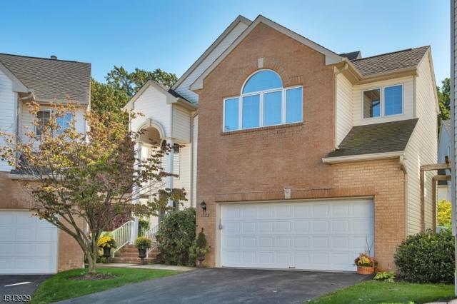 1082 Smith Manor Blvd, West Orange Twp., NJ 07052 (MLS #3511033) :: Zebaida Group at Keller Williams Realty