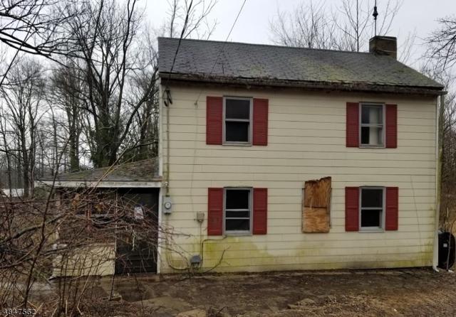 1086 State Route 173, Bethlehem Twp., NJ 08802 (#3511034) :: Jason Freeby Group at Keller Williams Real Estate