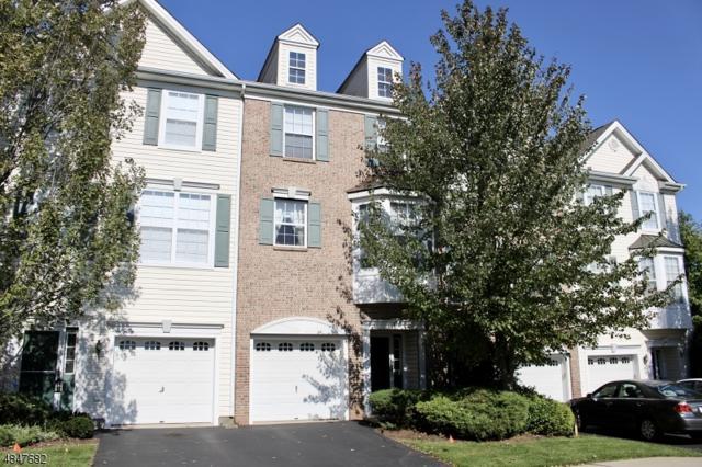 15 Hope St, Lopatcong Twp., NJ 08865 (#3511142) :: Jason Freeby Group at Keller Williams Real Estate