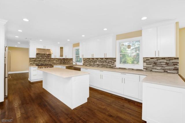 12 Grove Ave, East Hanover Twp., NJ 07936 (MLS #3511698) :: SR Real Estate Group