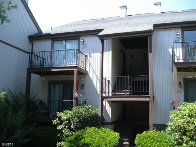 16312 Dell Pl, Stanhope Boro, NJ 07874 (MLS #3512209) :: William Raveis Baer & McIntosh
